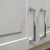 Loke håndtak til kjøkken fra HerjedalsKjøkken