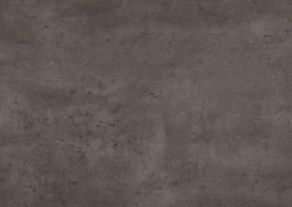 Dark Concrete benkeplate til kjøkken