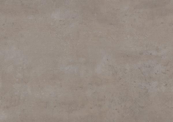 Light Concrete benkeplate til kjøkken