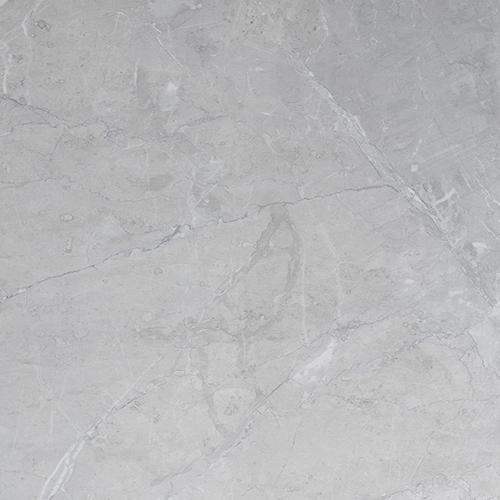 Light Grey Valmasino Marble benkeplate til kjøkken