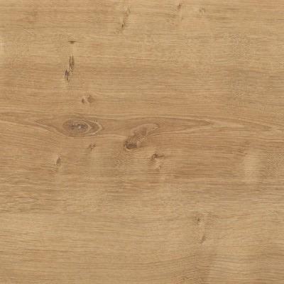 Mountain Oak benkeplate til kjøkken