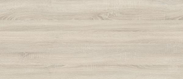 Solano Oak benkeplate til kjøkken
