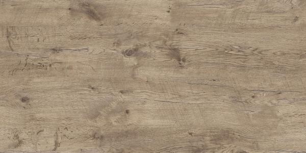 Grey Lancelot Oak benkeplate til kjøkken