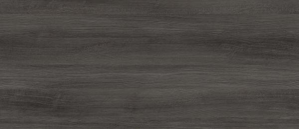 Silver Pine benkeplate til kjøkken